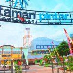 Wisata Edukasi Taman Pintar Yogyakarta Untuk Si Kecil