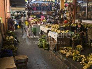 XT Square Wisata Belanja Pasar Beringharjo Yogyakarta Yang Bersejarah