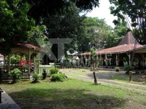Wisata Seni Dari Museum Wayang Kekayon Yogyakarta