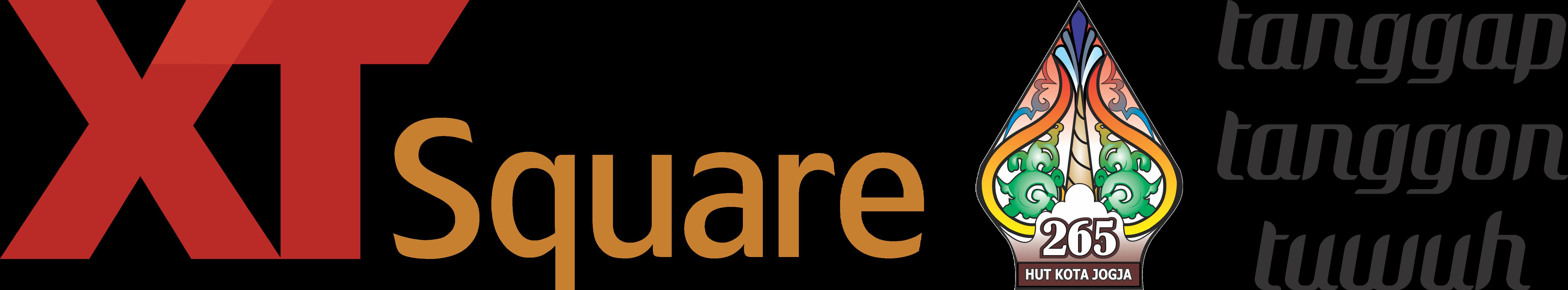 XT Square Jogja